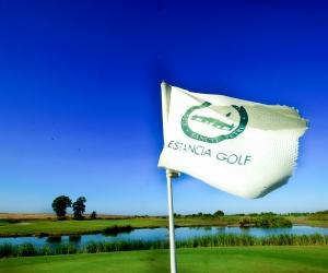 Langzeit Golfwinter Andalusien