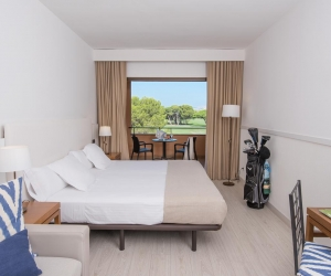 Doppelzimmer La Costa