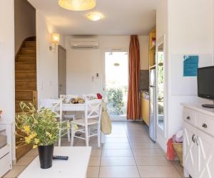 Les Villas Bel Godere