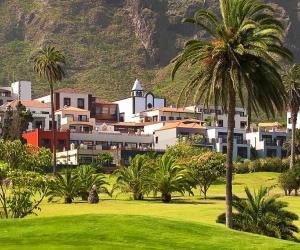 Hacienda del Conde