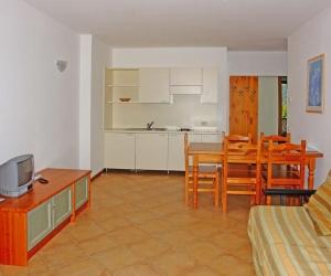 Residence Campi