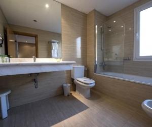 Doppelzimmer Barcelona