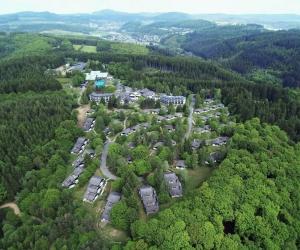 Sportresort Grafenwald Daun